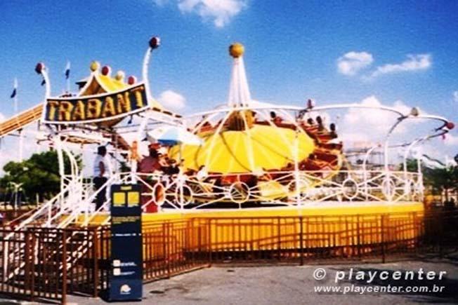 Fotos-Playcenter (21)