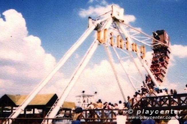 Fotos-Playcenter (25)