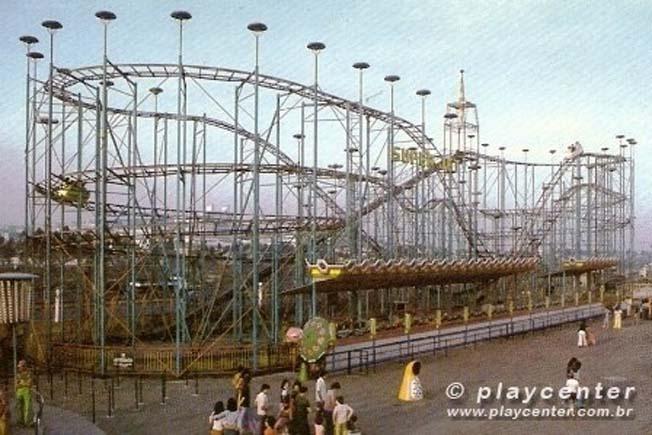 Fotos-Playcenter (29)