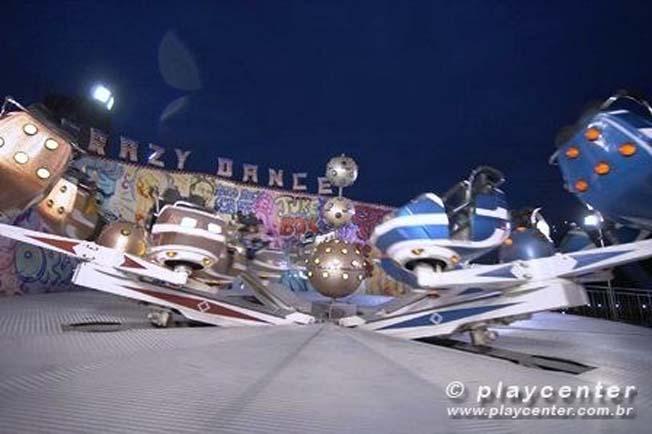 Fotos-Playcenter (3)