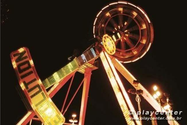Fotos-Playcenter (31)