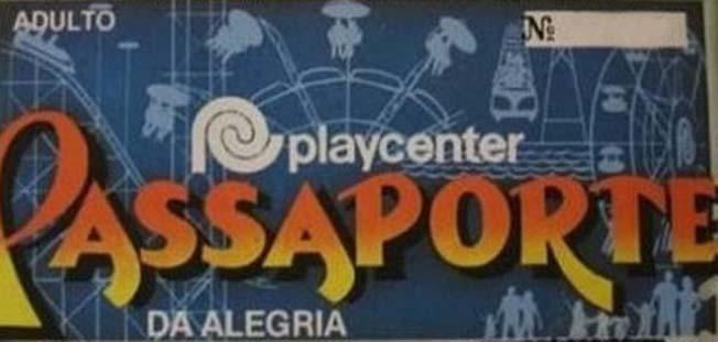 Fotos-Playcenter (33)