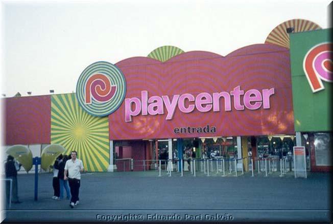 Fotos-Playcenter (37)