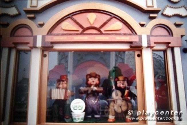 Fotos-Playcenter (4)