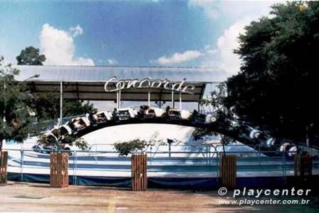Fotos-Playcenter (9)