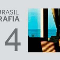 Prêmio Brasil Fotografia 2014 | Regulamento, inscrição, prêmios e informações
