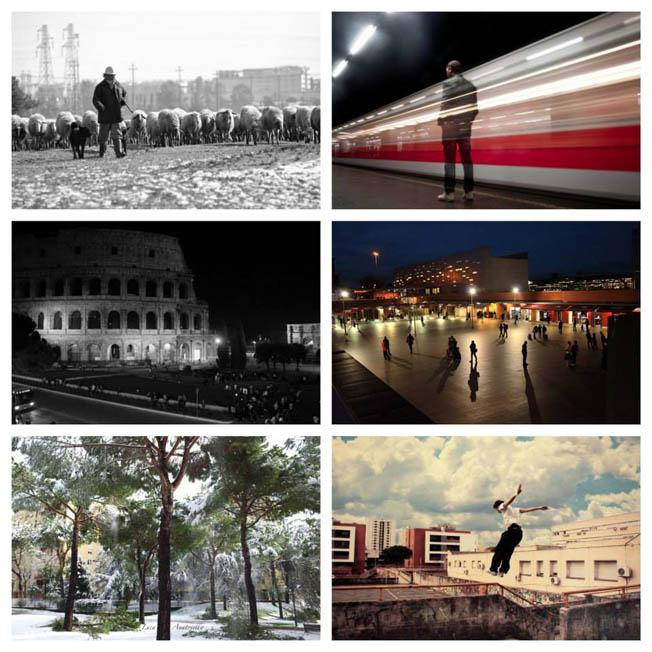 Metro Photo Challenge 2014 - Finalists (11)
