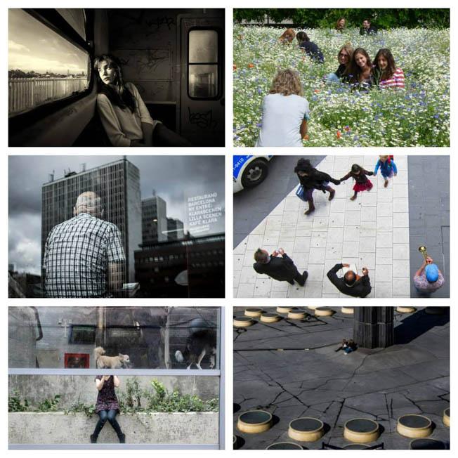 Metro Photo Challenge 2014 - Finalists (17)
