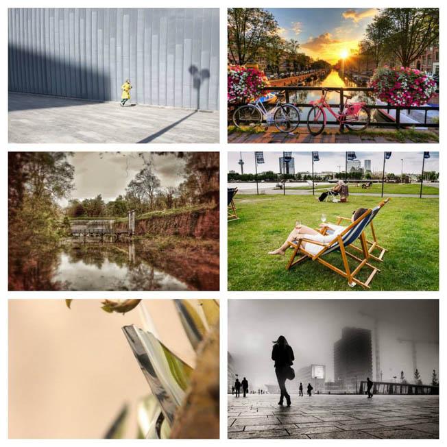 Metro Photo Challenge 2014 - Finalists (6)