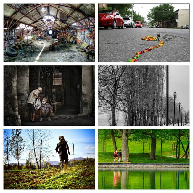 Metro Photo Challenge 2014 - Finalists (7)