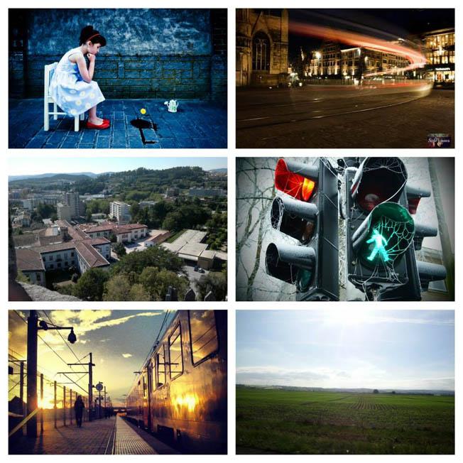 Metro Photo Challenge 2014 - Finalists (9)