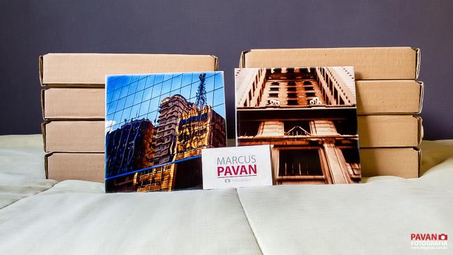 Foto Quadro Azulejo Decoracao Pavan Fotografia (19)