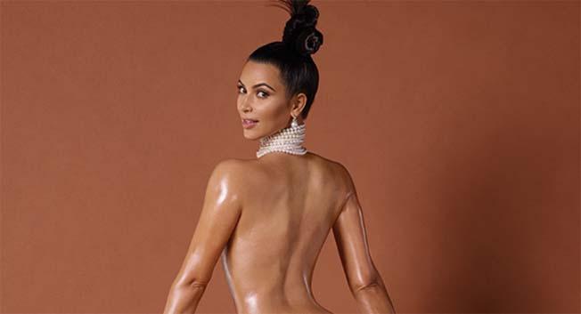 Kim-Kardashian_Paper_Nua_Naked (0)