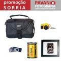 """Promoção """"Sorria, Eu quero ganhar os presentes do Pavan Fotografia"""""""