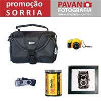 Promoção Pavan Fotografia
