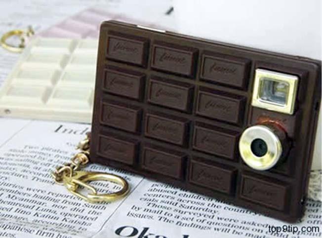 fuvi-chocolate-camera01