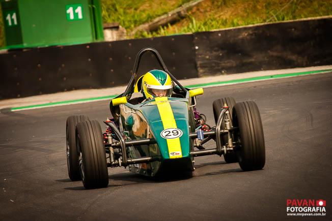 IMG_4162-Formula-1600-Interlagos