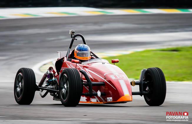 IMG_4700_Formula-Vee-Ricardo-Rosset-Interlagos