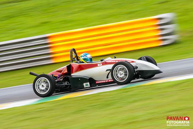 IMG_4817-Formula-1600-Emilio-Padron-Interlagos