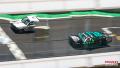 Trabalho em foco: 8ª etapa do Campeonato Paulista de Automobilismo 2014