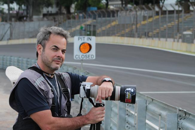 a 2014 11 28 - Le Mans Sexta (680)