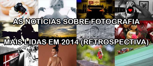 Noticias-Mais-Lidas-Fotografia-2014