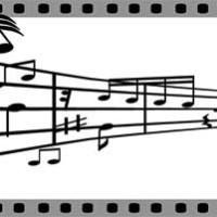 Músicas de bandas famosas, com o tema fotografia, para inspirar os fotógrafos