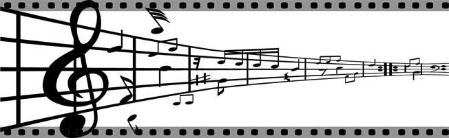 Musicas-tema-fotografia