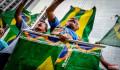 Fotos da Manifestação contra o Governo Dilma e a corrupção