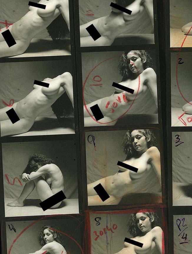 Madonna-nua (2)