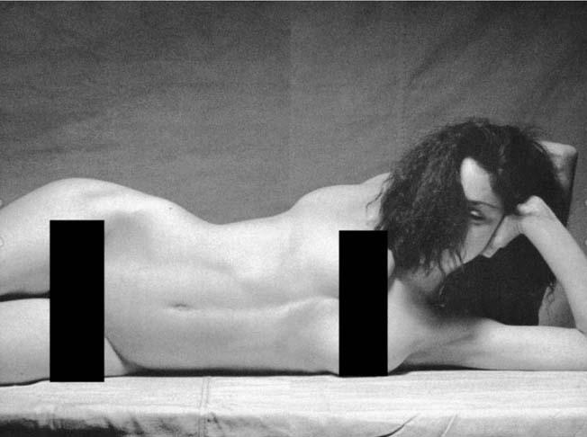 Madonna-nua (4)