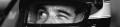 Conheça a história da foto mais famosa do ídolo da Fórmula 1 mundial: A Piscada de Ayrton Senna