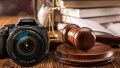 Empresário é condenado a indenizar fotógrafo por violação de direito autoral