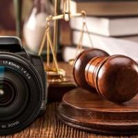 Fotógrafo é indenizado por publicação de foto sem sua autorização