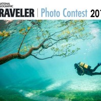 Concurso National Geografic Traveler Photo Contest 2015