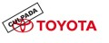 Toyota é condenada a pagar indenização por usar foto sem autorização