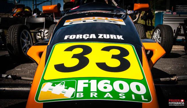 Trofeu-Zurk-Formula-1600_IMG_6903