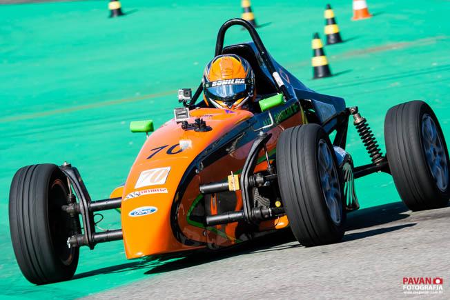 Trofeu-Zurk-Formula-1600_IMG_7214