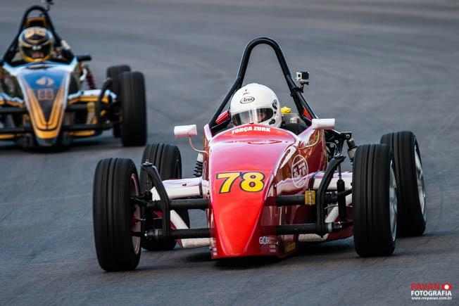 Trofeu-Zurk-Formula-1600_IMG_7374