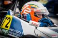 Trabalho em foco: Copa Interlagos de Automobilismo – F1600