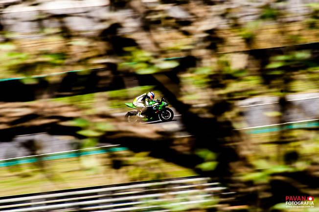 IMG_0077_Superbike-Brasil_Pavan-Fotografia