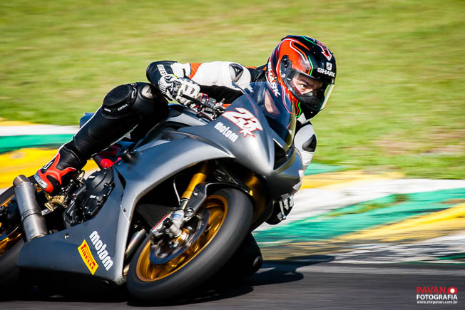 IMG_8903_Superbike-Brasil_Pavan-Fotografia