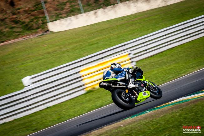 IMG_8928_Superbike-Brasil_Pavan-Fotografia