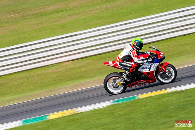 IMG_8938_Superbike-Brasil_Pavan-Fotografia