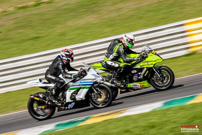 IMG_8946_Superbike-Brasil_Pavan-Fotografia