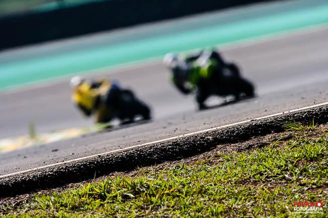IMG_8970_Superbike-Brasil_Pavan-Fotografia
