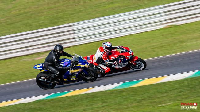 IMG_8976_Superbike-Brasil_Pavan-Fotografia