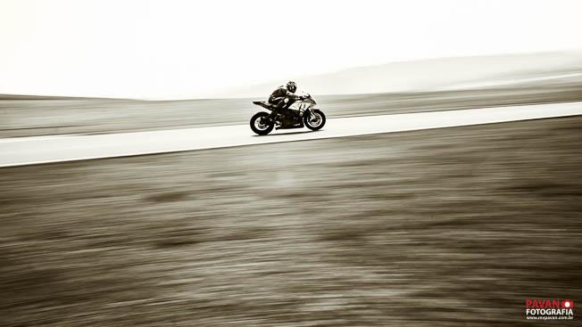 IMG_9001_Superbike-Brasil_Pavan-Fotografia