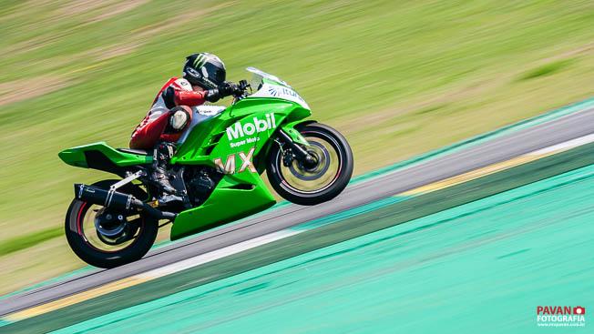IMG_9051_Superbike-Brasil_Pavan-Fotografia