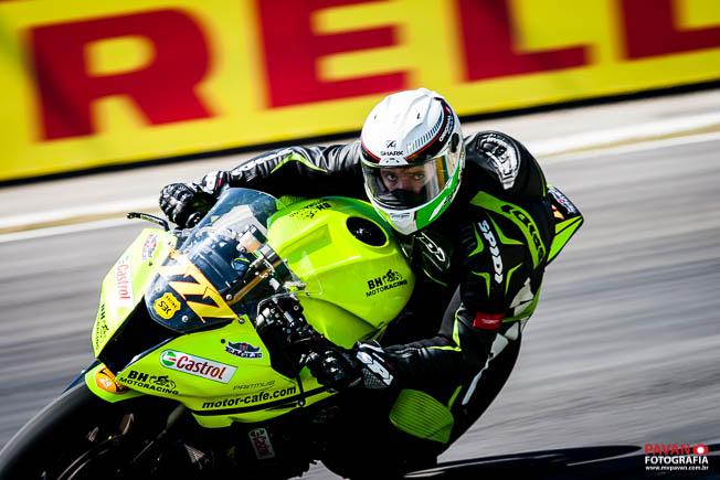 IMG_9316_Superbike-Brasil_Pavan-Fotografia